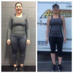 """I Have Lost 20 Pounds in Just 6 Months!"""