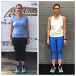 """In 28 days I felt better than I have in over 10 years!"""